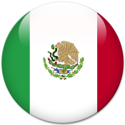 mex_icon.png, 45kB