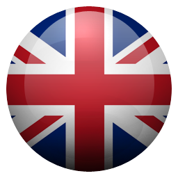 uk_icon.png, 45kB